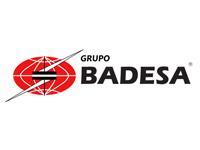 badesa