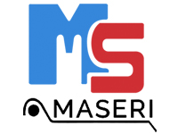 maseri