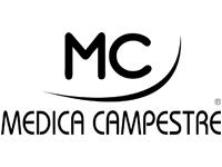 medicampestre